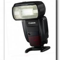 Классификация фотовспышек по степени автоматизации.