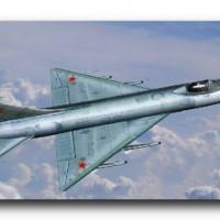 Фотографии самолетов, летавших в небе Новосибирска. Продолжение.