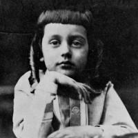 Тема ребенка в истории фотографии.