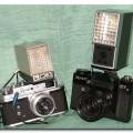 Применение-фотовспышки-в-фотографии