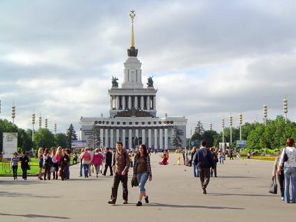 Alena_Moscow