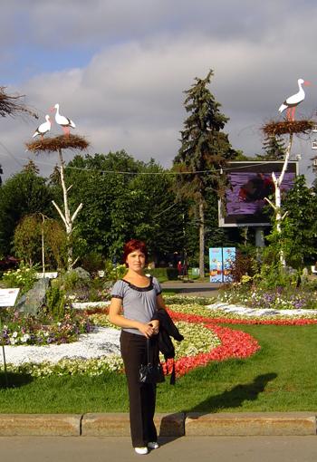Alena_Moscow2