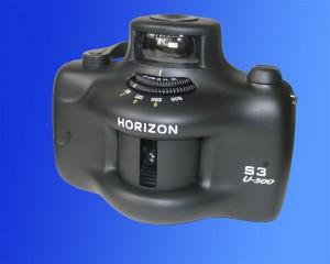 Панорамный_фотоаппарат_horizon_s3_u500