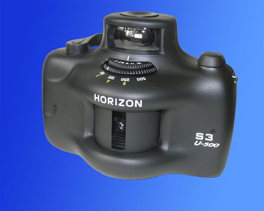 Panoram_kamera_horizon_s3_u500