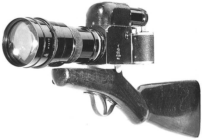 Fotosnaiper FS-2_1944
