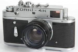 zorki-4k01
