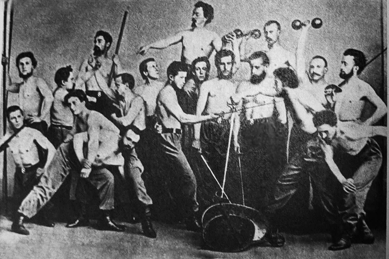 Instruktori_Prazhskogo_sportkluba