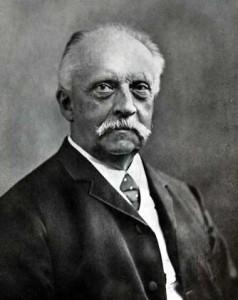 Герман Гельмгольц