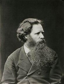 Андрей Осипович Карелин