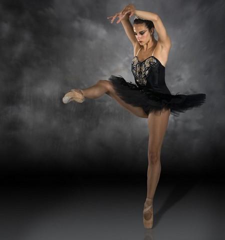 Съемка_движущихся_объектов_балерина_dvigenie_balet