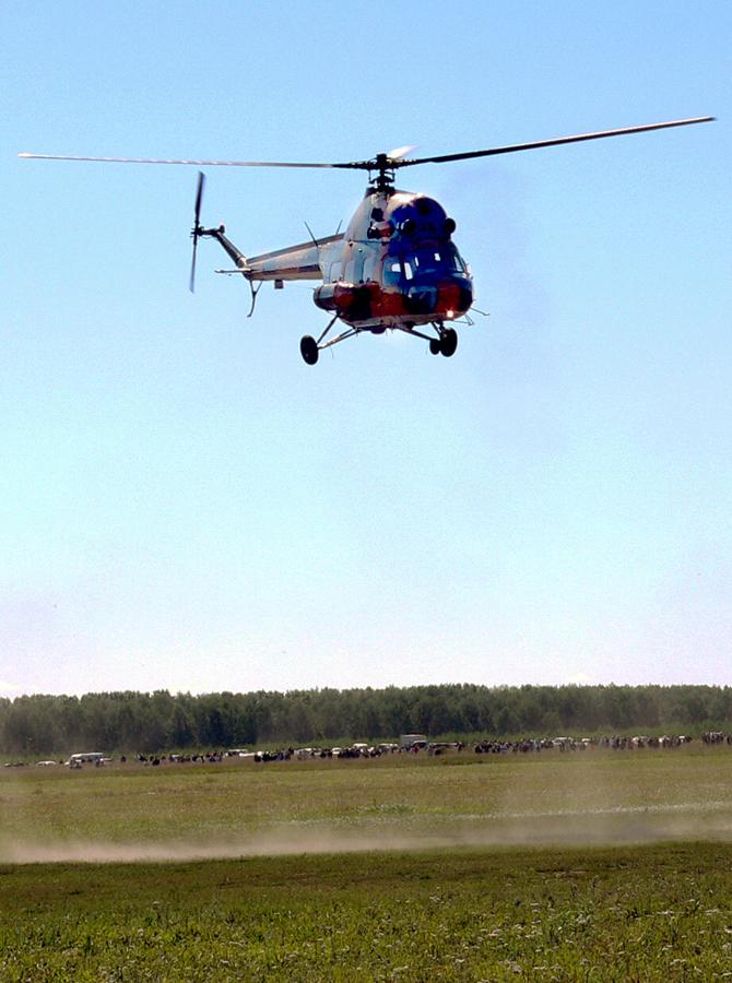 Съемка_движущихся_объектов_вертолет