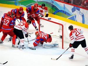 Съемк_ движения_хоккей