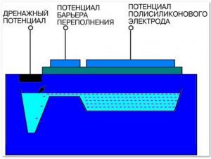 CCD-matrix_bokovoi_drenazg