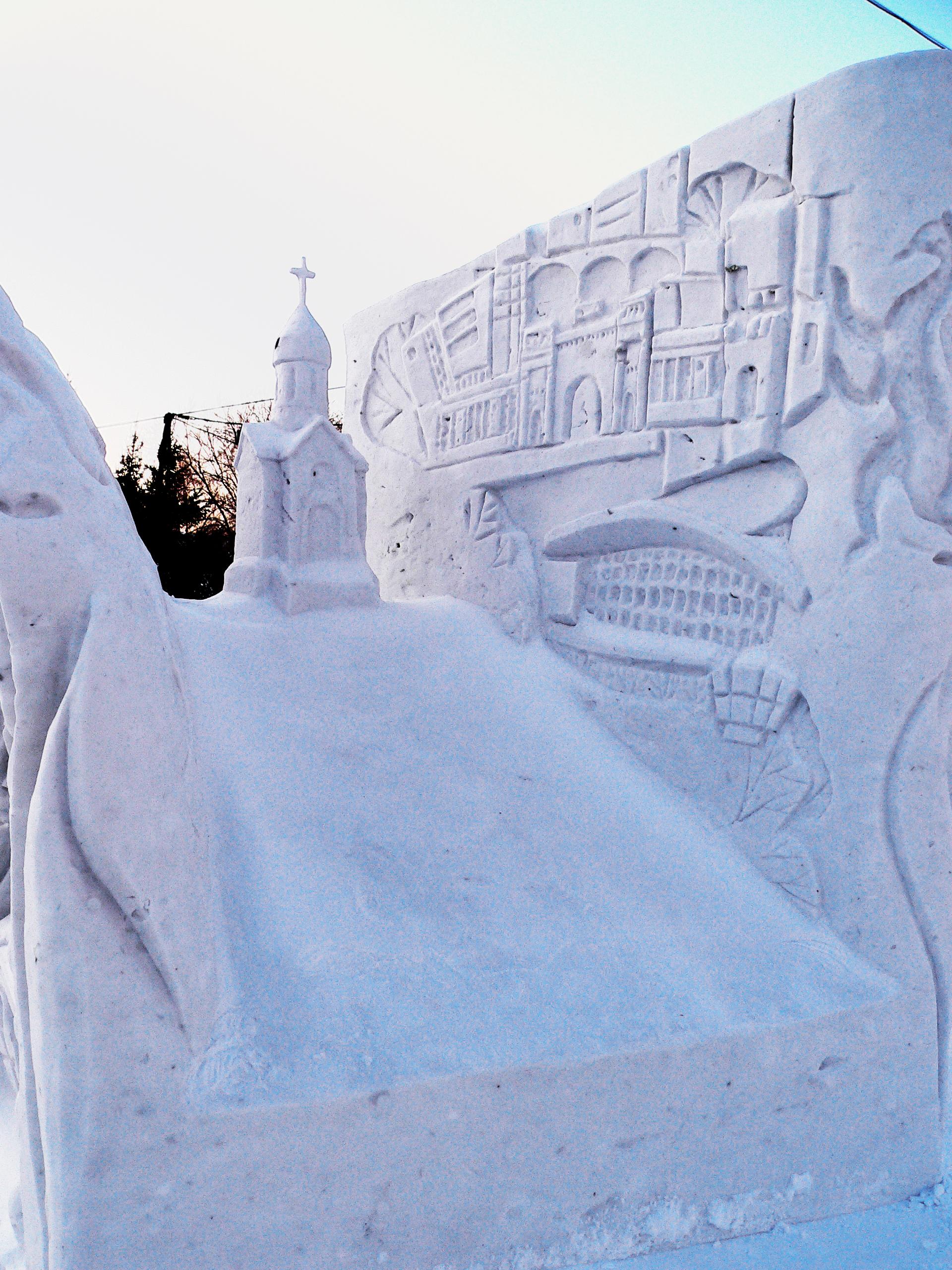 Снежные_скульптуры_Новосибирск_2013