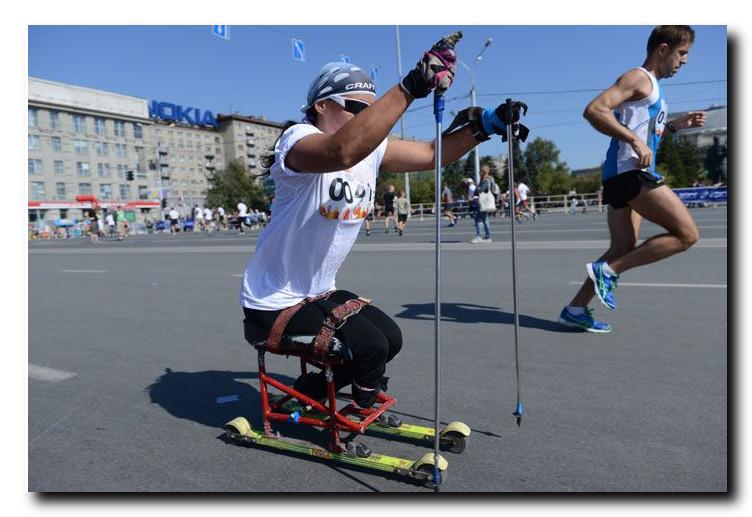 Фото-Андрея-Гребнева-спорт-инвалид