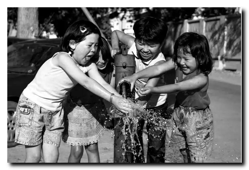 Фото-Андрея-Гребнева-Дети
