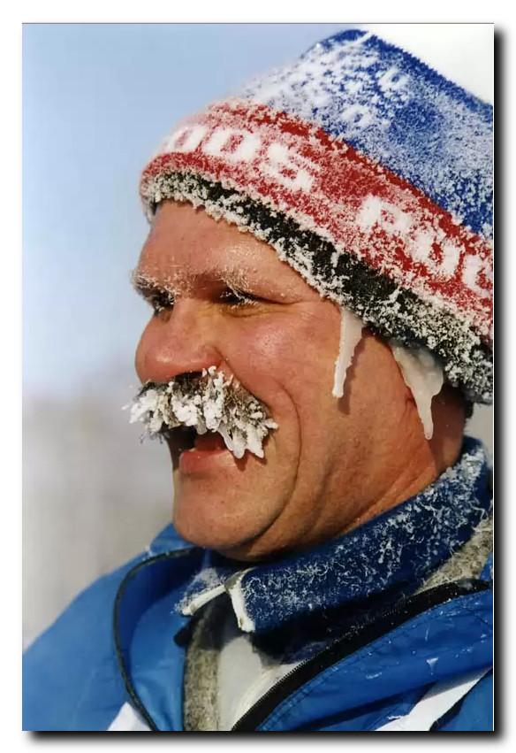 Фото-Андрея-Гребнева-лыжник