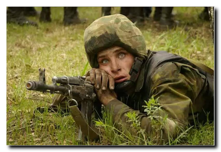 Фотография-Андрея-Гребнева-солдат