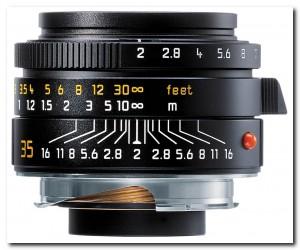 Objektiv-diafragma-photo