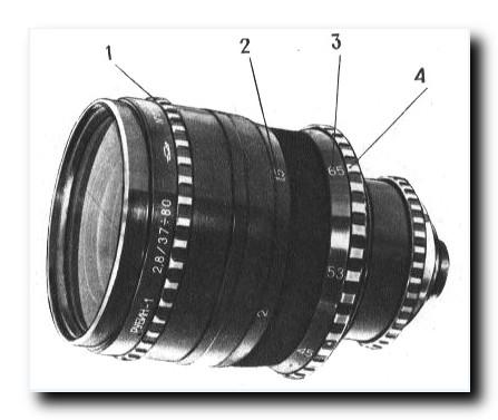 Вариообъектив-Рубин-1