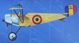 Photo-of-plane-NieuportX1