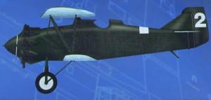 Photo-of-plane-ANT5