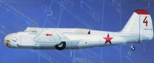 Photo-of-aeroplane-SB