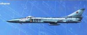 Photo-of-aircraft-Su15