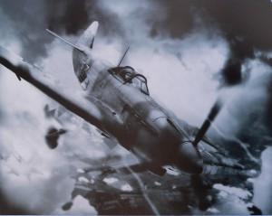 Photo-of-aeroplane-Jak9-of-Staroshuk