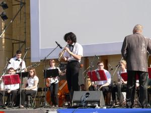 Photo-jazz-band-NSTU-2013