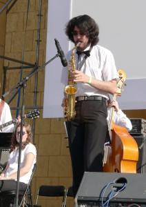 Photo-Jazz-festival-Novosibirsk-2013