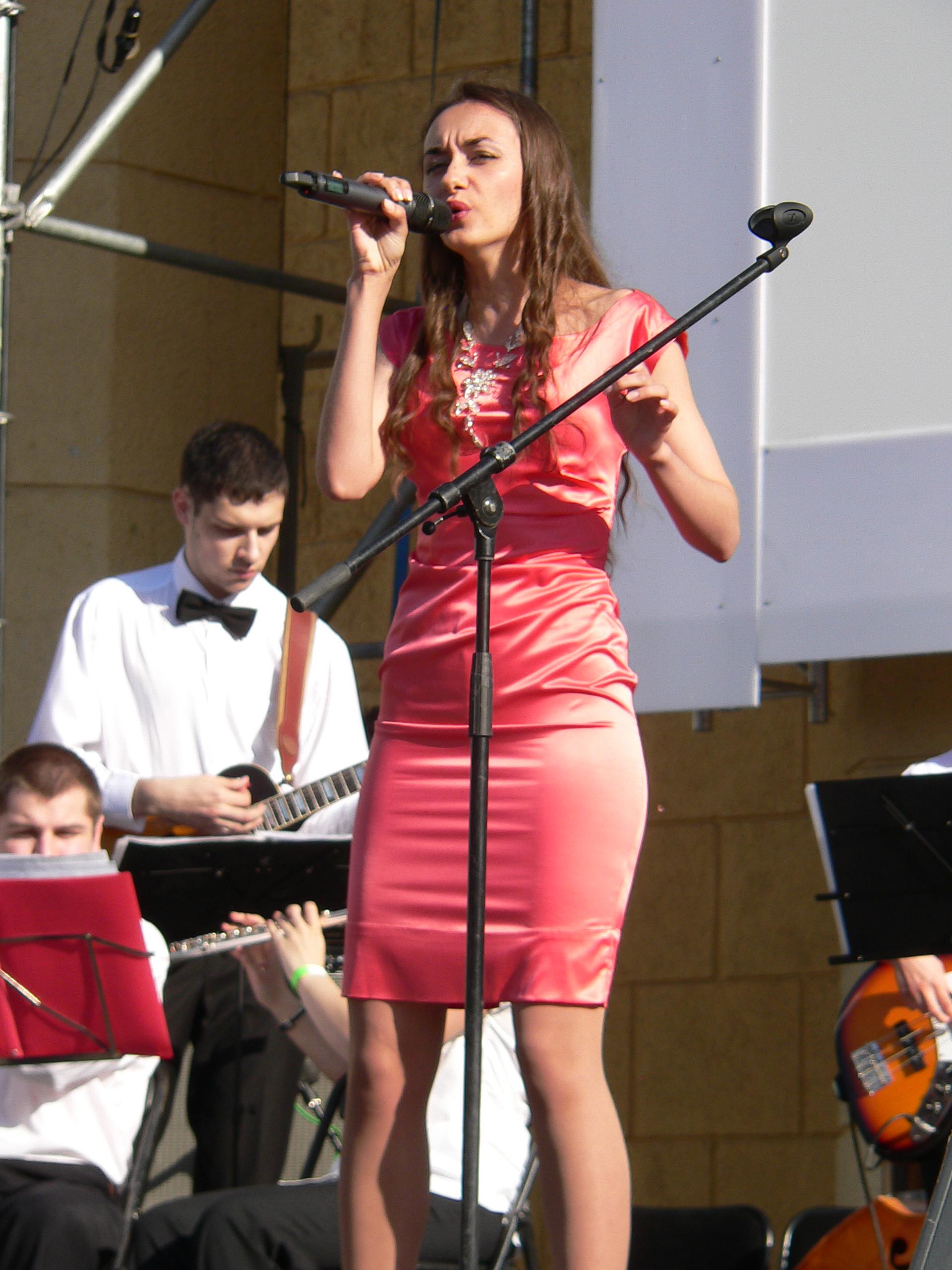 Фотография-джазового-фестиваля-Новосибирск-2013