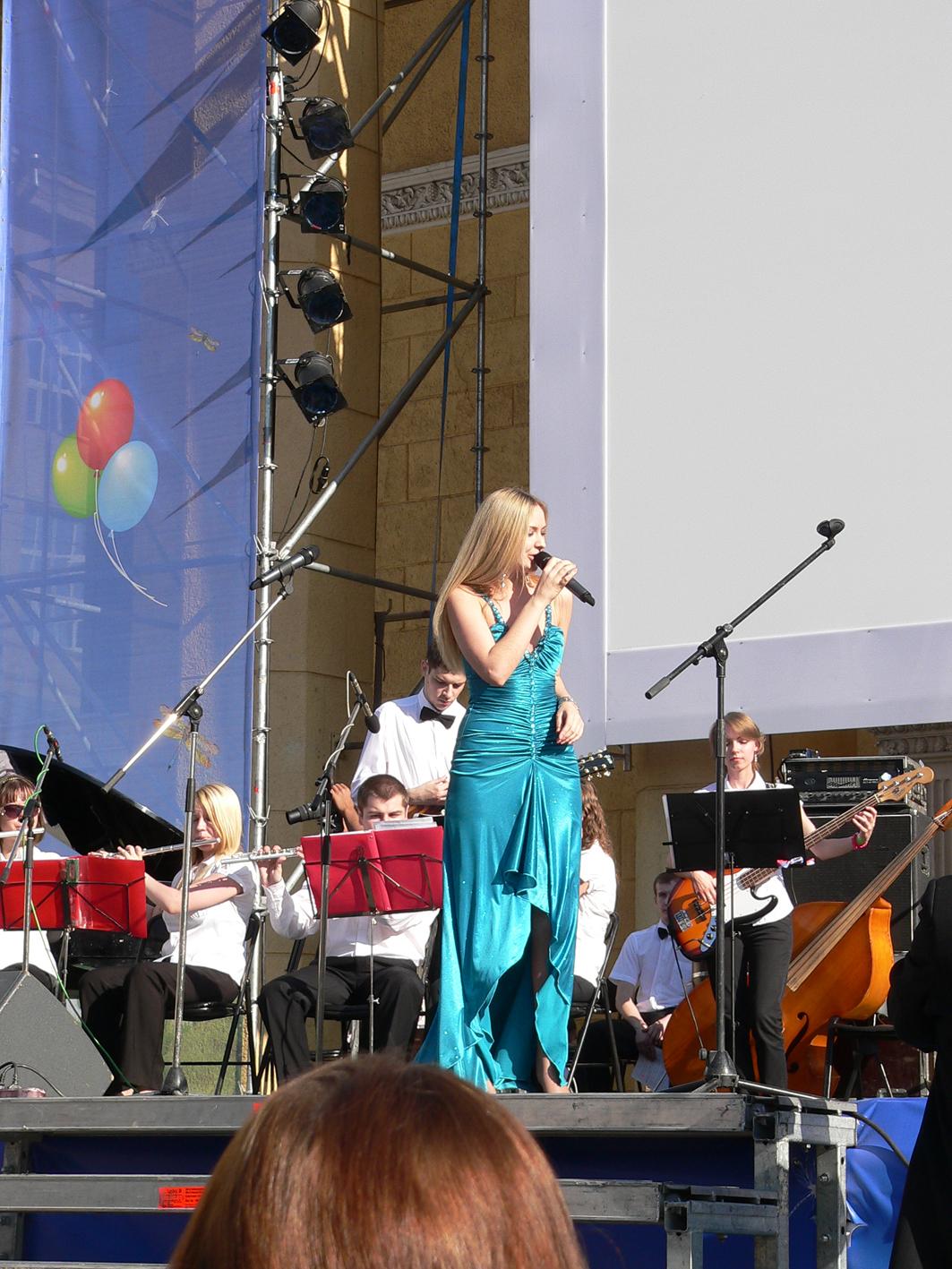 Фотография-биг-бэнда-НГТУ-Новосибирск-2013