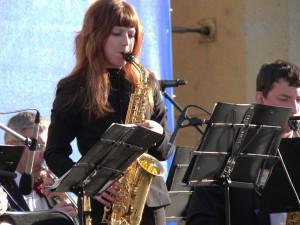 Photo-big-band-New-Kuznttzk-saksofon