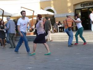 Photo-jazz-dance-Novosibirsk