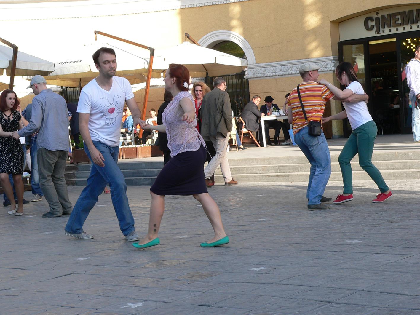 Фотография-джазовые-танцы-Новосибирск