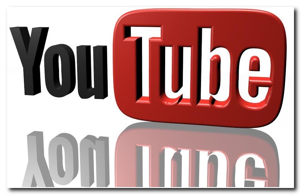 Заработок на You Tube