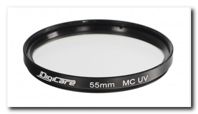 Светофильтр-ультрафиолетовый-MC-UV