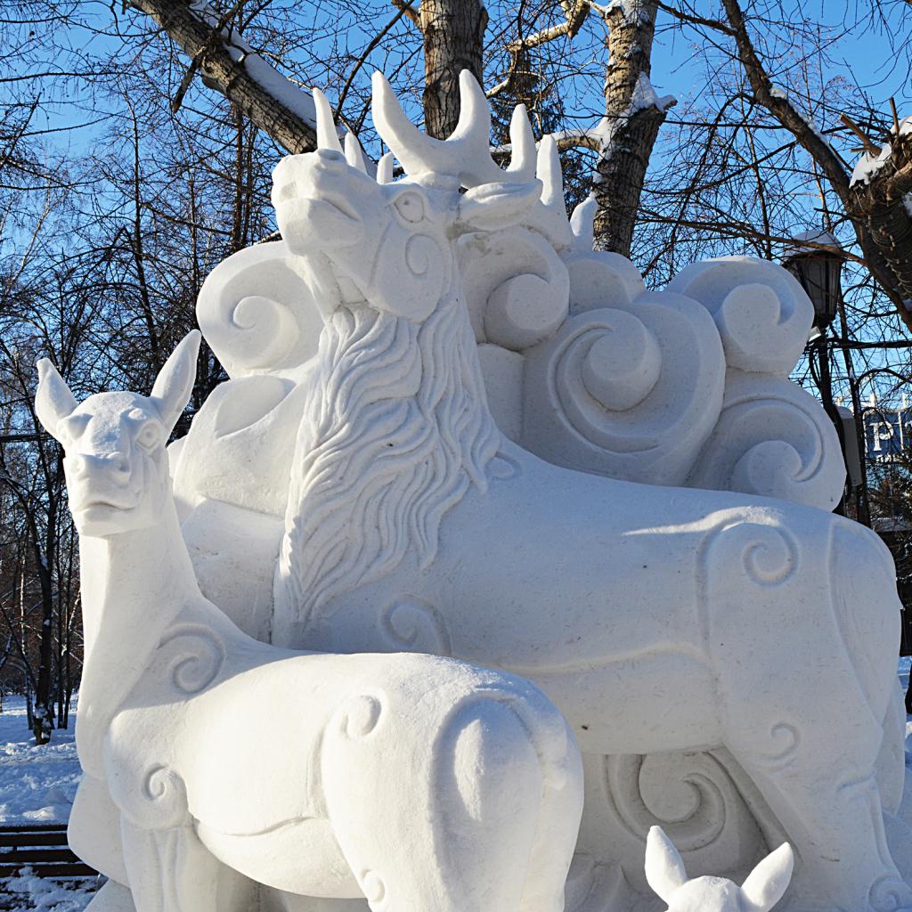 Фотография_снежной_скульптуры_Начало_2018_1