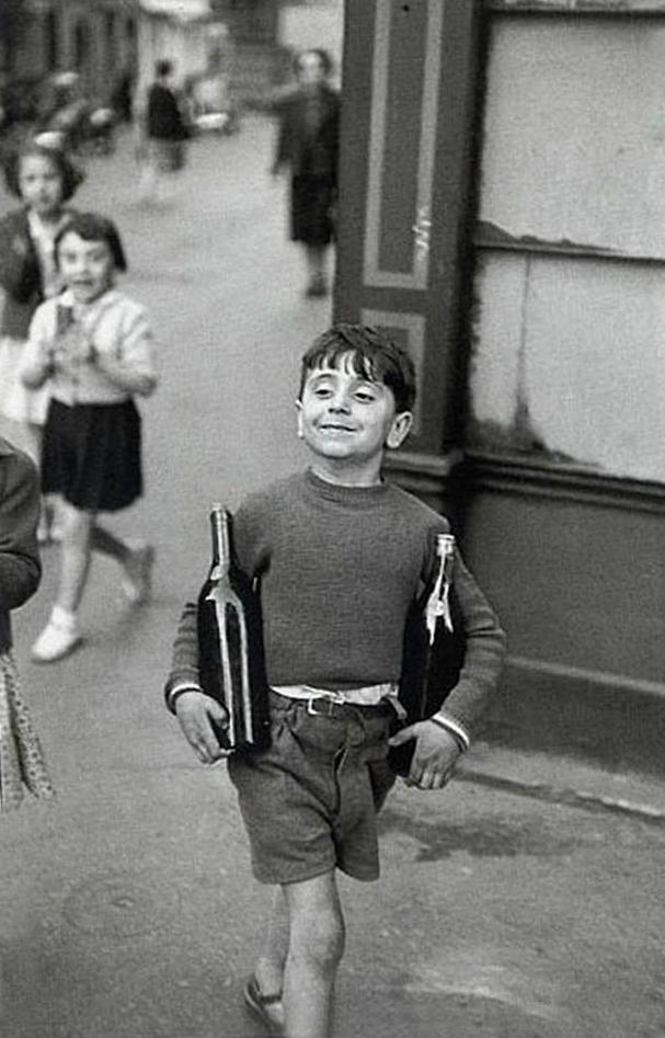 ulitsa-rue-mouffetard-parizh-1952